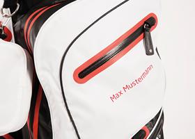 JuCad-Bag-Beschriftung-Personalisierung