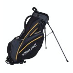 Wilson Staff Golf Nexus Carrybag 001