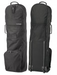 Silverline TRAVEL-COVER 1558 001