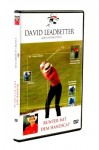David Leadbetter - Runter mit dem Handicap (DVD)  - deutsche Version 001