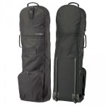 Silverline Golf Travel-Cover 001