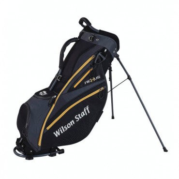 Wilson Staff Golf Nexus Carrybag
