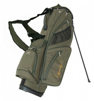 Lanig Golf Standbag Troon – Bild 3