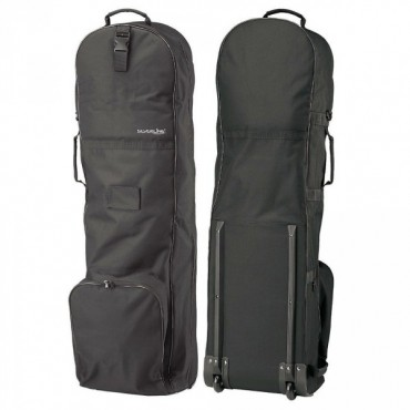 Silverline Golf Travel-Cover