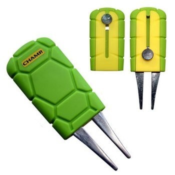 CHAMP Blister Turtle Tool